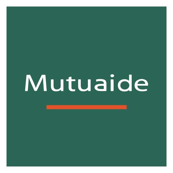 Mutuaide