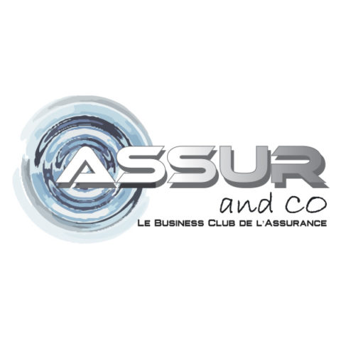 Assur and Co