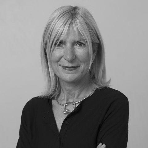 CHARRIER LEFLAIVE Catherine
