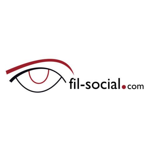 Fil-Social