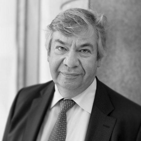 KUPIEC Jean-Manuel
