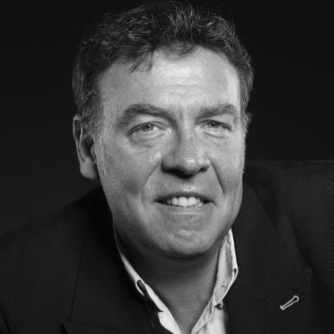 SAVALLE Stéphane