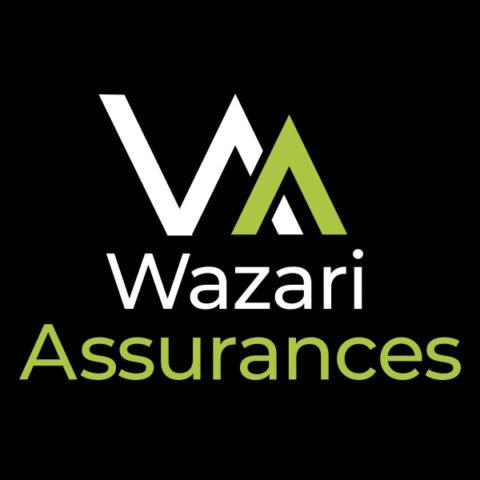 Wazari Assurance