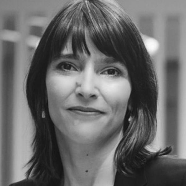 CIPIÈRE Corinne • Présidente du Jury 2021