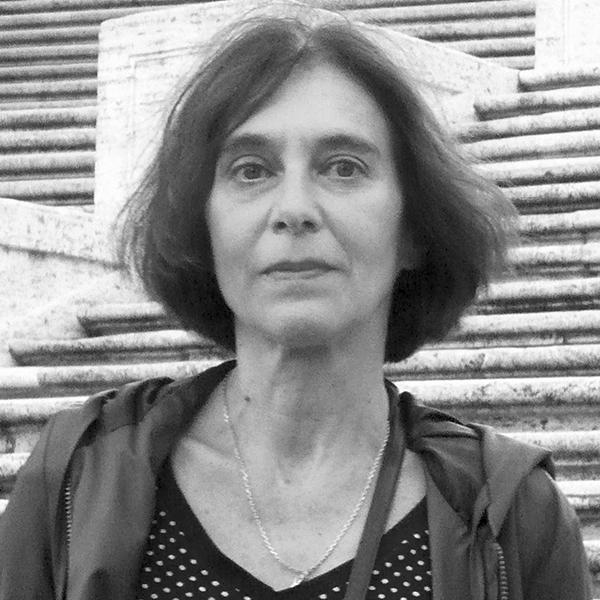 ALLAIRE Geneviève