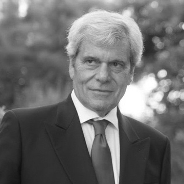 DES COURTILS Jacques